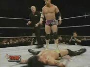 12-12-06 ECW 6