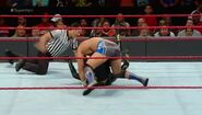 9.1.16 WWE Superstars.00009