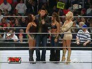 ECW 10-23-07 4