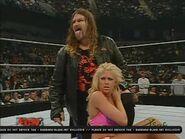 ECW 11-6-07 9