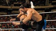 February 1, 2016 Monday Night RAW.13