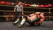 January 20, 2016 NXT.20