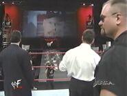January 25, 1999 Monday Night RAW.00007