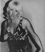 Joyce Grable 4