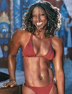 Linda Miles 4