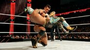 November 16, 2015 Monday Night RAW.46