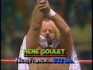 RENE GOULET 006