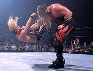 Survivor Series 2000..6