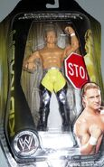 WWE Ruthless Aggression 20 Kid Kash