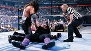 WrestleMania 12.15