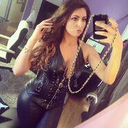 Jasmine Mendez - c7e07f17fee1597e9376e5d6807dcbce