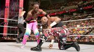 May 9, 2016 Monday Night RAW.49