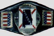 NWA Alabama Champion
