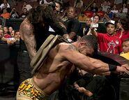 Smackdown-30June2005-7