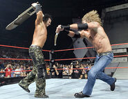 August 29, 2005 Raw.11