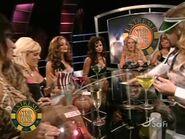 ECW 10-10-06 2