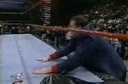 February 16, 1998 Monday Night RAW.00031