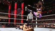 February 29, 2016 Monday Night RAW.62