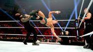 January 20, 2014 Monday Night RAW.11