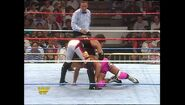 King of the Ring 1994.00037