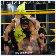 NXT 11-5-15 7