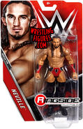 Neville (WWE Series 74)