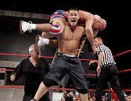October 3, 2005 Raw.25