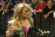 4-17-06 Raw 4