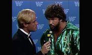 6.9.86 Prime Time Wrestling.00012