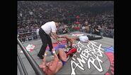 Great American Bash 1998.00047