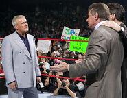 November 28, 2005 Raw.2