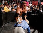 October 24, 2005 Raw.5