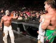 The Great American Bash 2005.1