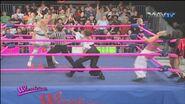 Wrestlicious 3-1-10 7