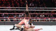 10-10-16 Raw 9
