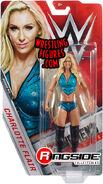 Charlotte (WWE Series 71)