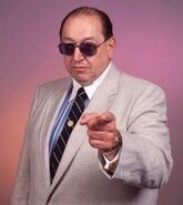 Gorilla Monsoon 3