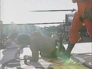 Hog Wild 1996.00019