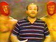 Ole Anderson 7