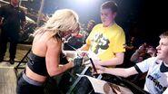 WrestleMania Revenge Tour 2013 - Nottingham.9