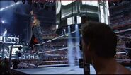 Wrestlemania Is Jericho 12