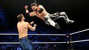 11-10-14 WWE 10