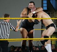 4-10-15 NXT 5