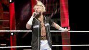 6-27-16 Raw 25