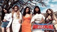 Fifth Harmony.2