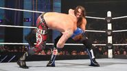 March 31, 2016 Smackdown.1