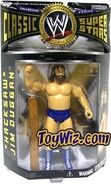 WWE Wrestling Classic Superstars 4 Jim Duggan