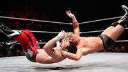 WrestleMania Tour 2011-Nottingham.7