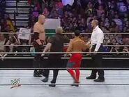 April 29, 2008 ECW.00015