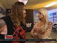 ECW 9-11-07 3